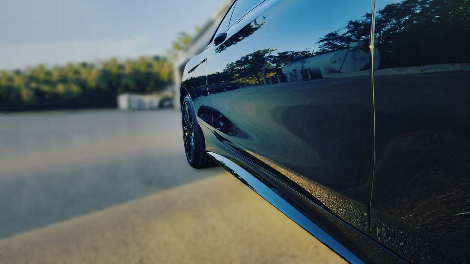 Increase Your Vehicle's Value | PRIMO Detailing Studio